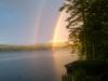 double-rainbow-6-2-13