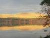 fall-sun-province-lake-10-22-13