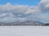 Winter-by-J-Strange-12-26-17