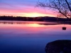 Sunrise-Province