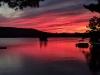 Sunset-Province