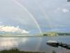 Double-Rainbow-2014-T-Harrington