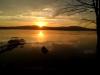 Sunrise-2014-2-C-Anton