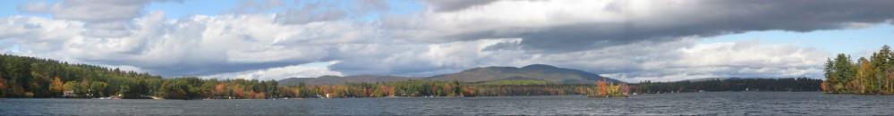 Province Lake Association